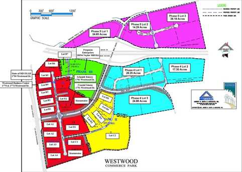 Lot A4 Westwood Dr - Photo 1