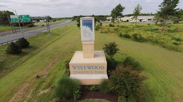 Lot A4 Westwood Dr - Photo 4