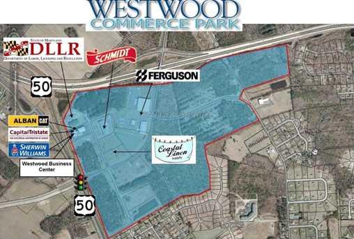 Lot D1 Westwood Dr - Photo 2