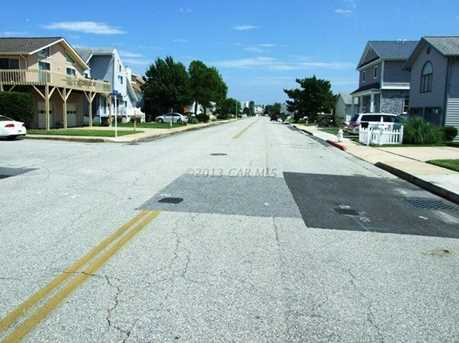 700 S Surf Rd - Photo 6