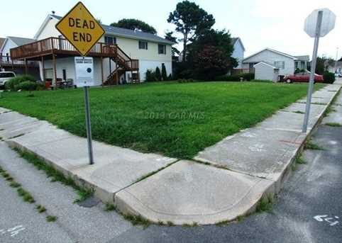 700 S Surf Rd - Photo 4