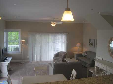 1602 Philadelphia Ave #106 - Photo 4