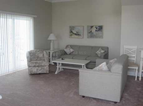 1602 Philadelphia Ave #106 - Photo 2