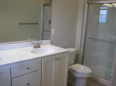 1602 Philadelphia Ave #106 - Photo 10