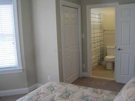 1602 Philadelphia Ave #106 - Photo 12