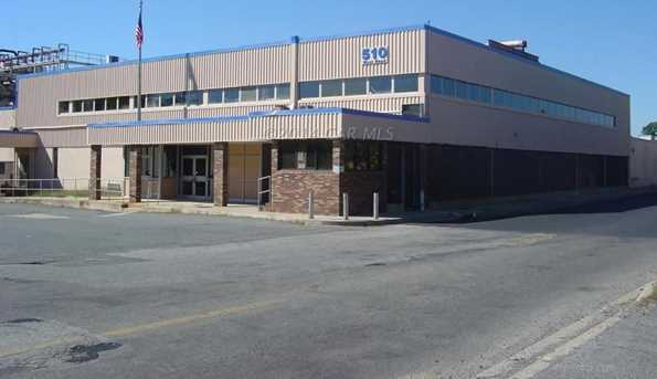 510 West Rd - Photo 1