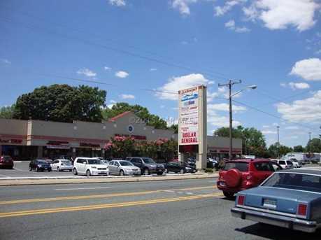 1008 S Salisbury Blvd - Photo 1