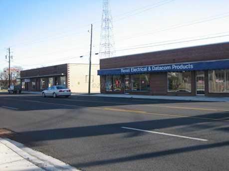 1223 N Salisbury Blvd - Photo 2