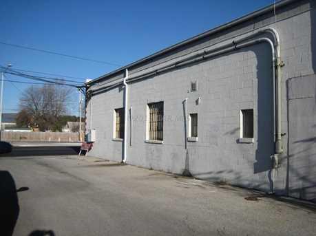1223 N Salisbury Blvd - Photo 4