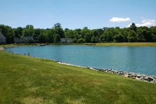 10023 Mill Pond Dr - Photo 1