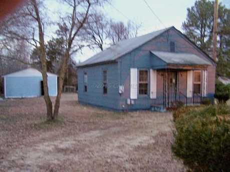 313 Naylor Mill Rd - Photo 1