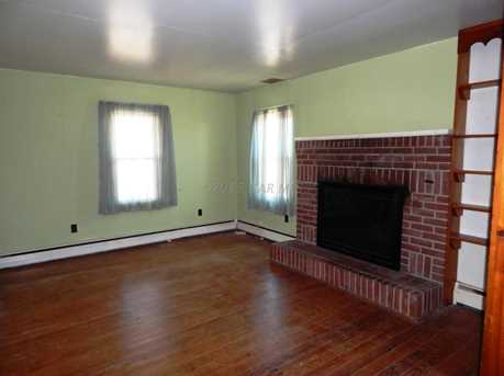 8940 Bacons Rd - Photo 4