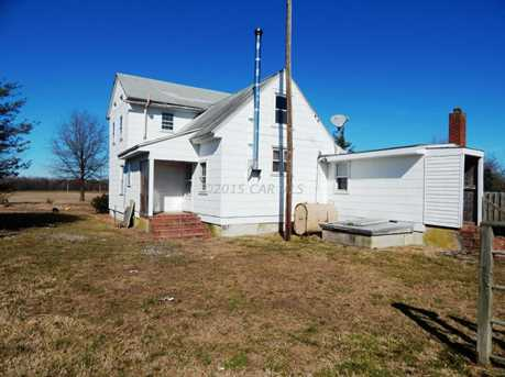 8940 Bacons Rd - Photo 12