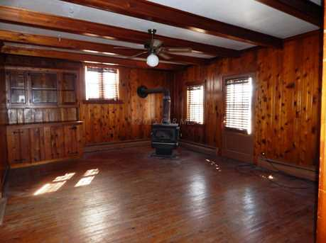 8940 Bacons Rd - Photo 2