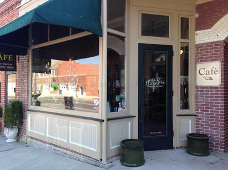 11779 Somerset Ave - Photo 2
