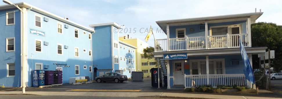 4503 Atlantic Ave #302 - Photo 20