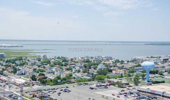 9900 Coastal Hwy #2511 - Photo 22