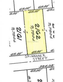 2162 Spinnaker St - Photo 2