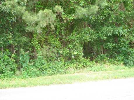 Lot 3 Log Cabin Rd - Photo 6