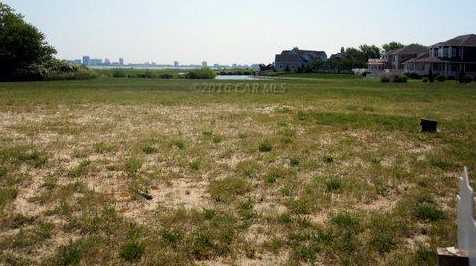 Lot 37 Fox Ridge Ct - Photo 2