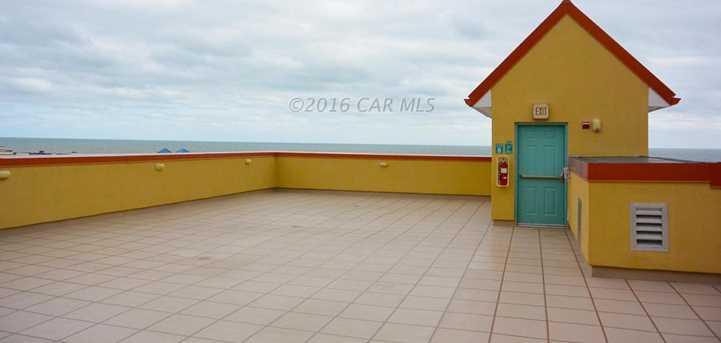 14000 Coastal Hwy #502 - Photo 24
