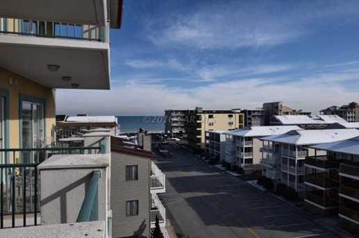 14000 Coastal Hwy #502 - Photo 2