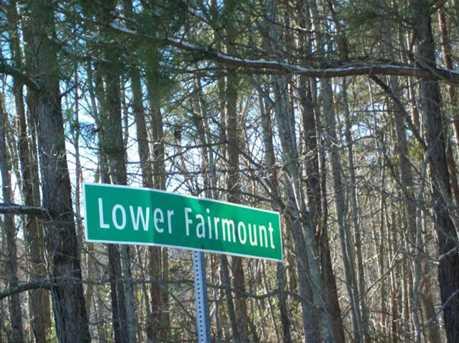 Fairmount Rd - Photo 6