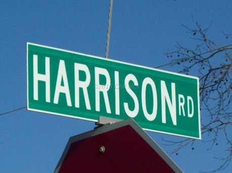 5 Harrison Rd - Photo 10