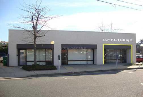 114 W Market St - Photo 1