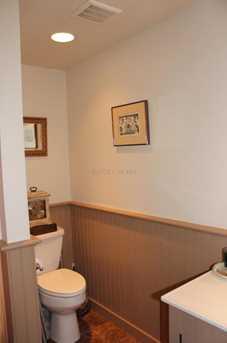 11695 Beckford Ave - Photo 20