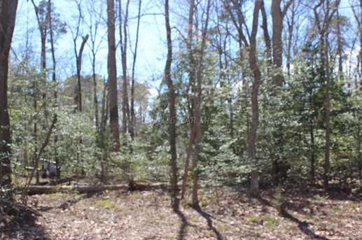 17 Oak Ct - Photo 1