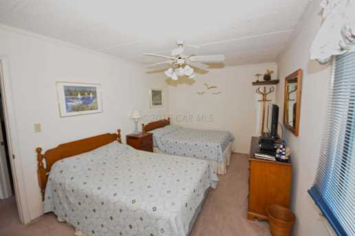 2 80th St #312 - Photo 16