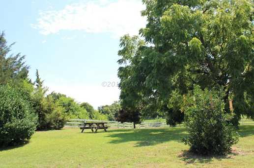 20861 Oak Grove Church Rd - Photo 12