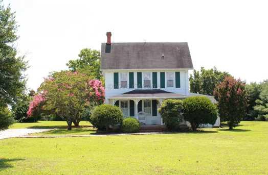 20861 Oak Grove Church Rd - Photo 2