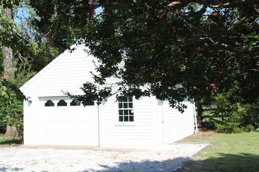 20861 Oak Grove Church Rd - Photo 36