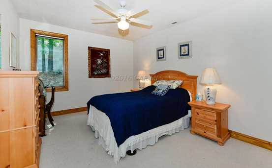 12104 S Piney Point Rd - Photo 34