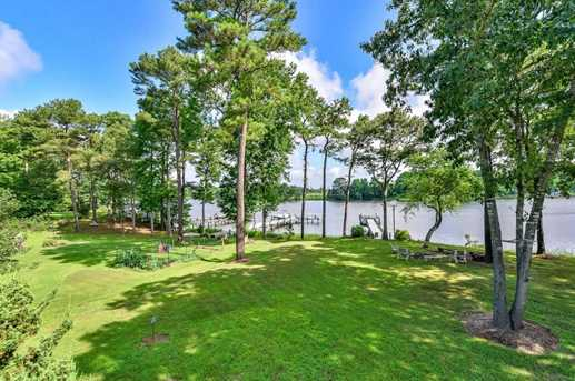 12104 S Piney Point Rd - Photo 8