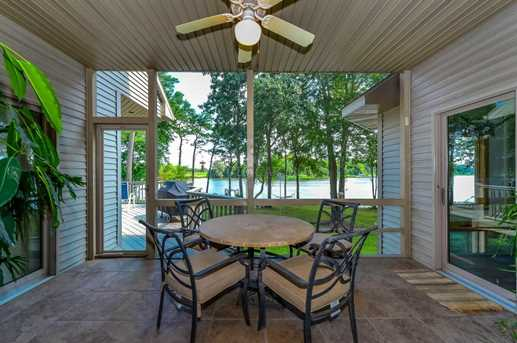 12104 S Piney Point Rd - Photo 60