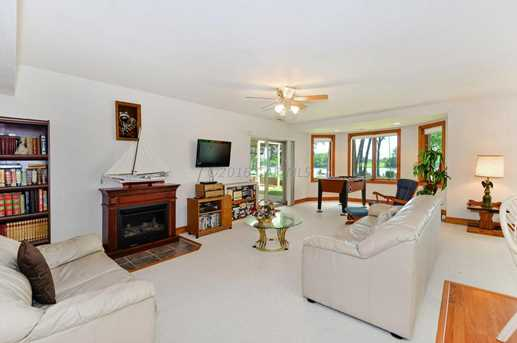 12104 S Piney Point Rd - Photo 24