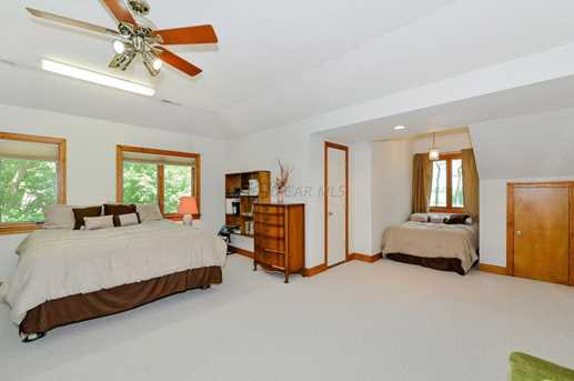 12104 S Piney Point Rd - Photo 40