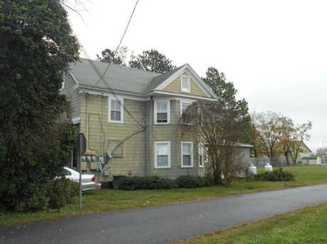 30637 Antioch Ave - Photo 1