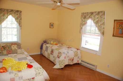 8960 Deal Island Rd - Photo 10