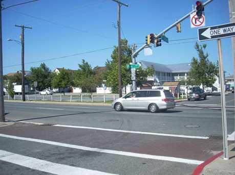 706 Philadelphia Ave - Photo 4