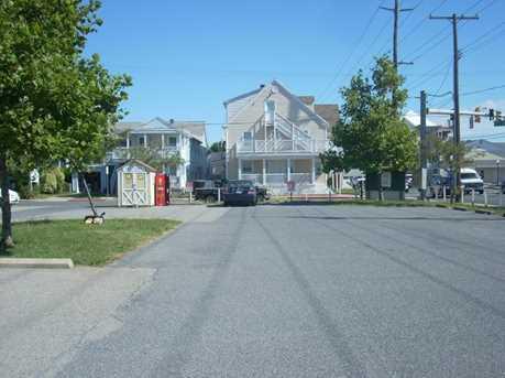 706 Philadelphia Ave - Photo 16