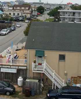 12808 Harbor Rd - Photo 32