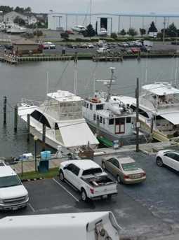 12808 Harbor Rd - Photo 30