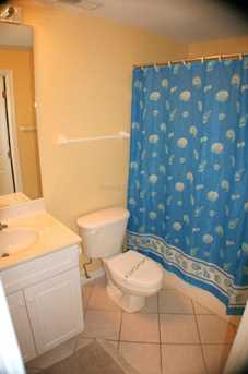 9 137th St #203 - Photo 12
