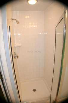 9 137th St #203 - Photo 14