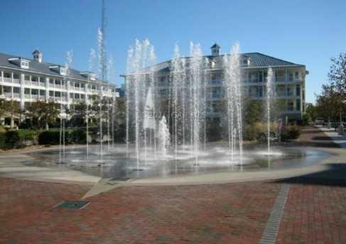 1 Fountain Dr #3C - Photo 32