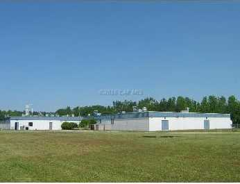 32908 Johnson Rd - Photo 1